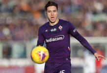 Fiorentina Bakal Kembali Lepas Bintangnya ke Tim Rival?