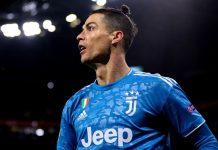 Kapten Juventus Sebut Performa Ronaldo di Serie A dan Liga Champions Berbeda, Kok Bisa?