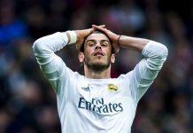 Everton Tertarik Daratkan Bintang Madrid ke Goodison Park