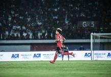 Fahmi Al Ayyubi Resmi Lepas Status Lajangnya