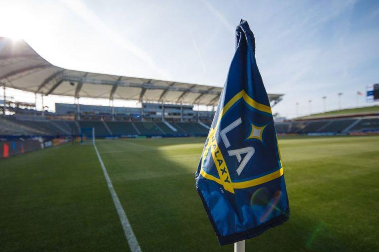 Tiga Pemain Juventus Dipantau Raksasa MLS, Siapa Saja?