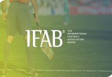 IFAB Terapkan Peraturan