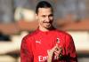 Ibrahimovic Ingin Putus Kontrak dengan AC Milan, Kenapa