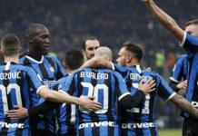Kualitas Inter Milan Sebagai Tim Besar Dipertanyakan Pelatih Legendaris Italia