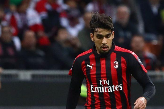 Jangan Sia-Siakan Potensi Paqueta, Milan!