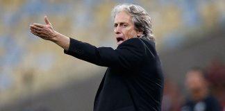 Pelatih Flamengo Bakal Merapat ke Tim Kaya Baru Inggris?
