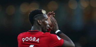 Pogba Tak Kunjung Bersinar di United, Mantan Rekan Setim Beberkan Rahasianya