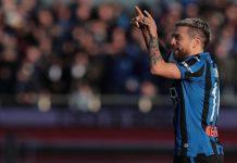 Kapten Atalanta Bersyukur Tidak Bertemu Tim Ini di Liga Champion
