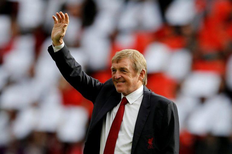 Klopp dan Anak Asuhnya Gempar Usai Legenda Liverpool Positif Corona