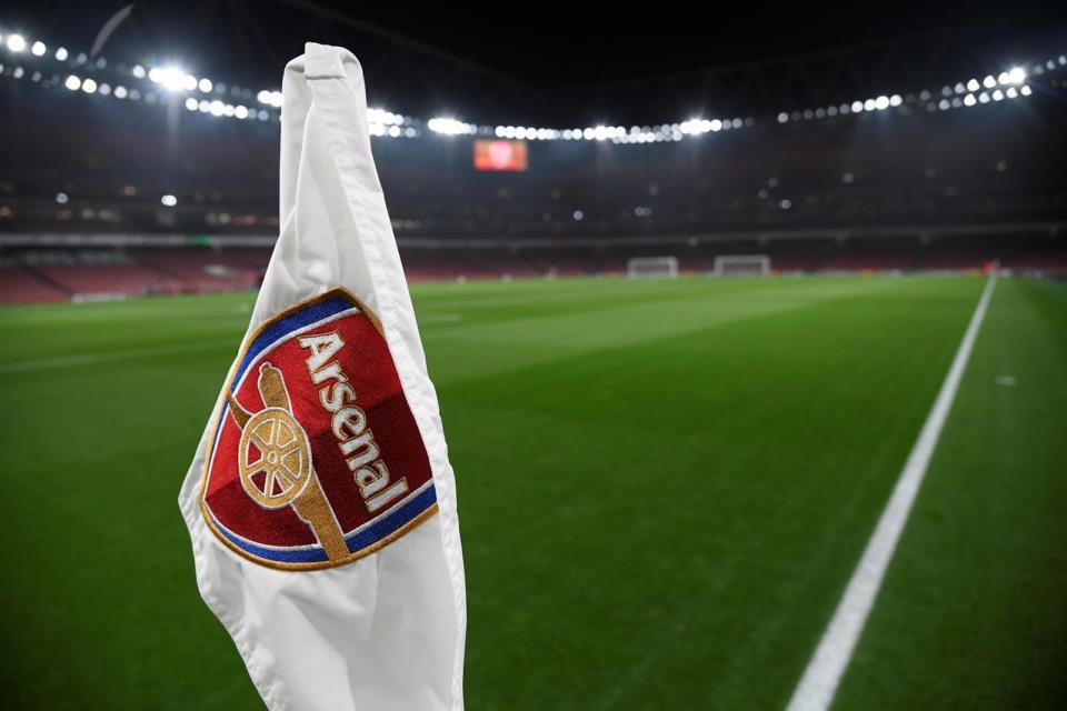 Keuangan Merosot, Inilah Siasat Arsenal di Bursa Transfer