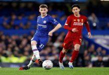 Lampard Puji Penampilan Pemain Muda Chelsea, Siapa