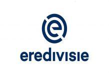 Liga Belanda Putuskan Rehat Hingga September