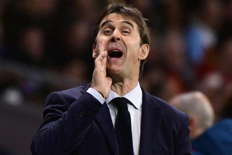 Menyoal Kelanjutan LaLiga, Pelatih Sevilla Punya Satu Permintaan
