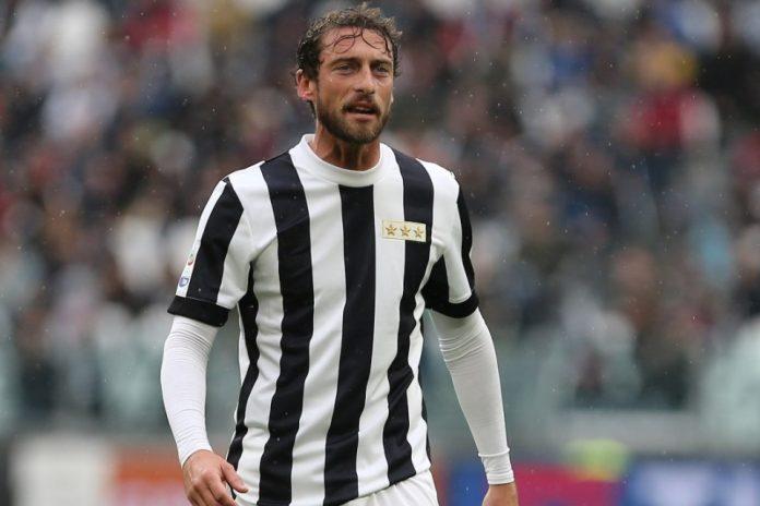 Legenda Juventus Tak Tertarik Jadi Pelatih, Kenapa?