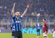 Minati Gelandang Inter, Liverpool Harus Kucurkan Dana Berlimpah