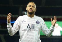 Memulangkan Neymar ke Barcelona Adalah Misi Mustahil
