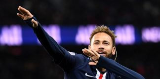 Legenda Bayern Sebut Neymar Tak Pantas Kembali ke Barca, Kenapa?