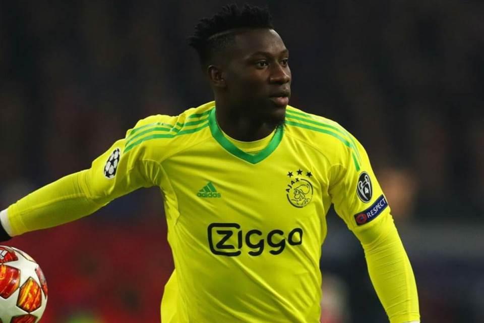 Siap Hengkang, Bintang Ajax Diburu Raksasa Premier League dan LaLiga