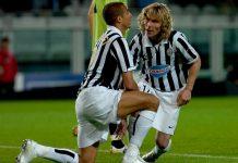 Para Punggawa Juventus yang Setia Kala Timnya Turun Kasta ke Serie B