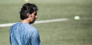 Pelatih Bali United Akui Mulai Rindukan Suasana Sepak Bola