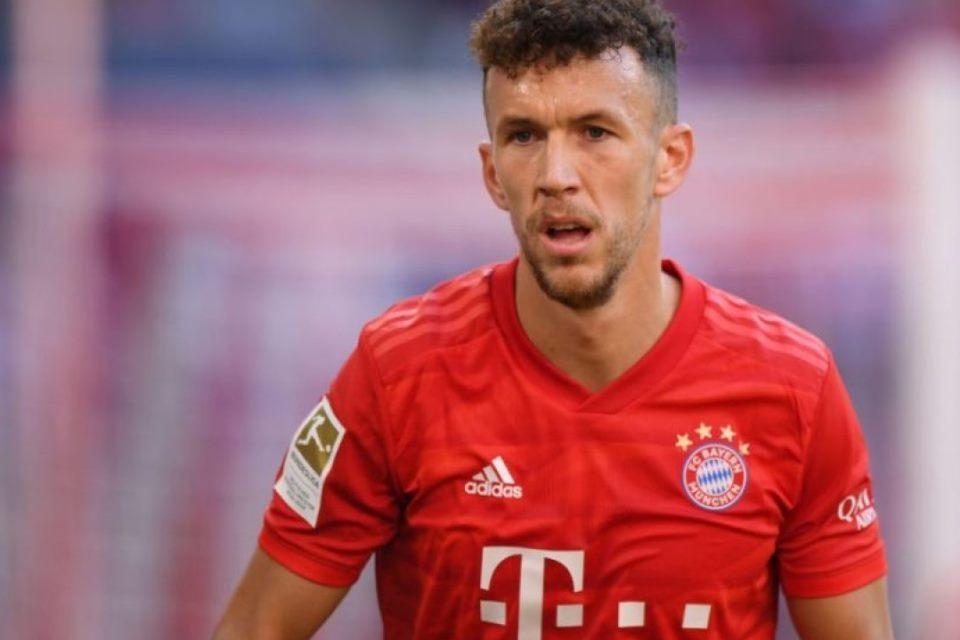 Tampil Apik, Winger Inter Bakal Dipermanenkan Bayern