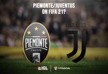 Mendedah Kemungkinan Juventus Hadir di FIFA 21