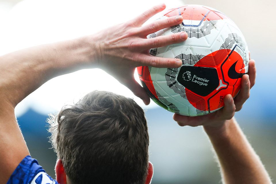 Premier League Bakal Dilanjutkan di Australia?
