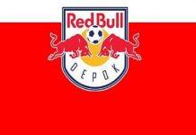 RB Depok Gegerkan Dunia Sepak Bola Indonesia