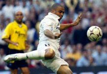 Ronaldo Phenomenon Setingkat Lebih Baik Daripada CR7