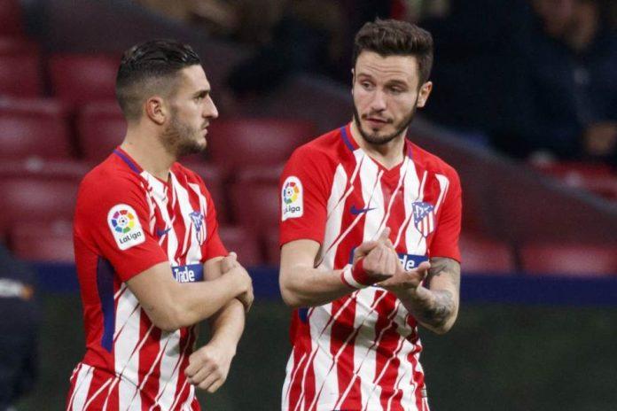 Ferdinand Sarankan United Rekrut Bintang Atletico untuk Gantikan Pogba