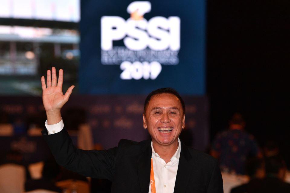 Sebelum Kompetisi Bergulir, PSSI Akan Rapid Test Semua Pemain Liga 1 dan Liga 2