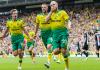 Seluruh Pemain Wajib Tes Covid-19 Sebelum Liga Inggris Kembali Dilanjutkan