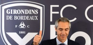 Pelatih Bordeaux Punya Ambisi Melatih Raksasa Serie A!