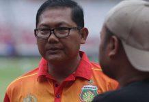 Bhayangkara FC Apresiasi Mundurnya Cucu Soemantri dari PT LIB, Kenapa?