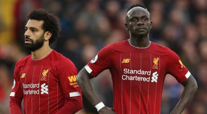 Tak Semua Pemain yang 'Khianati' Liverpool Gagal Total