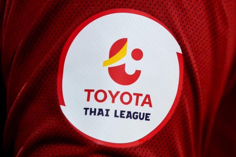 Liga Thailand Hanya Diselesaikan Setengah Kompetisi, Kok Bisa?