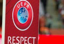 Andai Liga di Eropa Menyudahi Kompetisi, Begini Sanksi Tegas UEFA