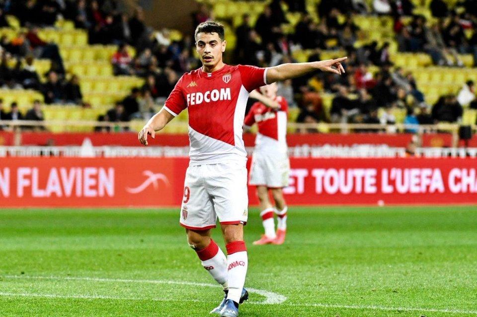 Wissam Ben Yedder Masuk Dalam Radar Real Madrid