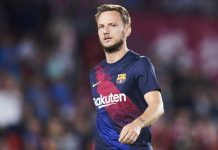 Mantan Klub Enggan Pulangkan Pemain Barcelona
