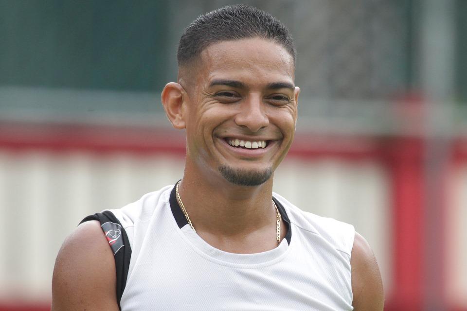 Renan Silva