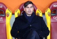 AS Roma Optimis Bersaing Scudetto Dalam Waktu Dekat
