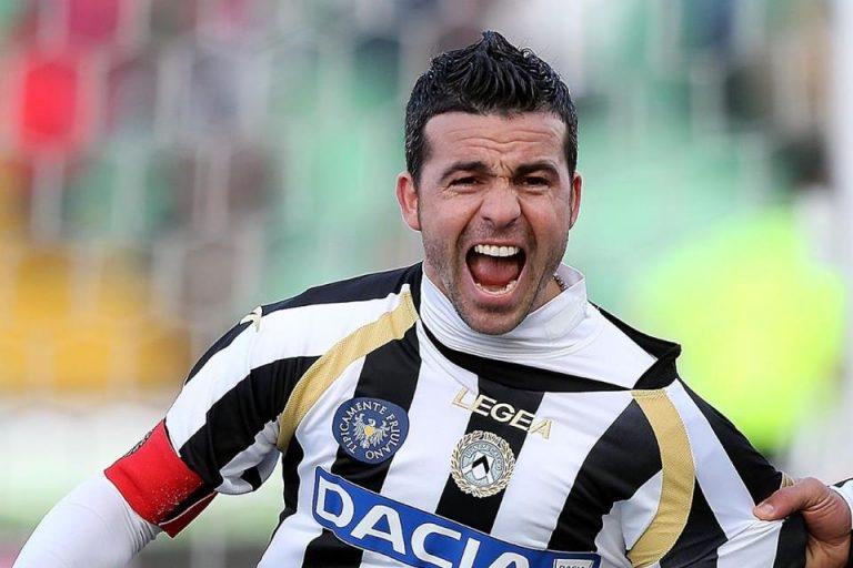 Diam-diam, Liverpool Sempat Coba Rekrut Bintang Italia Ini