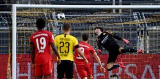 Bayern Munceh