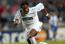 Bukan Neymar Atau Mbappe, Drogba Terpilih Sebagai Penyerang Terbaik Ligue 1