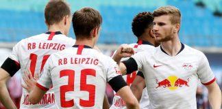 Bundesliga Pekan ke-28