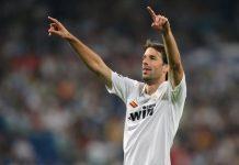 Diadu Domba Sama Ronaldo, Van Nistelrooy Kecam Capello