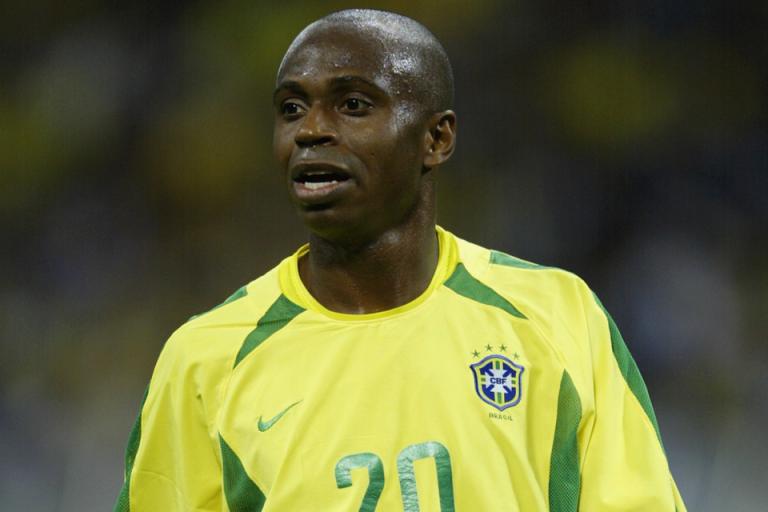 Pemain Ini Jauh Lebih Baik Dibanding Messi, Ronaldo dan Neymar