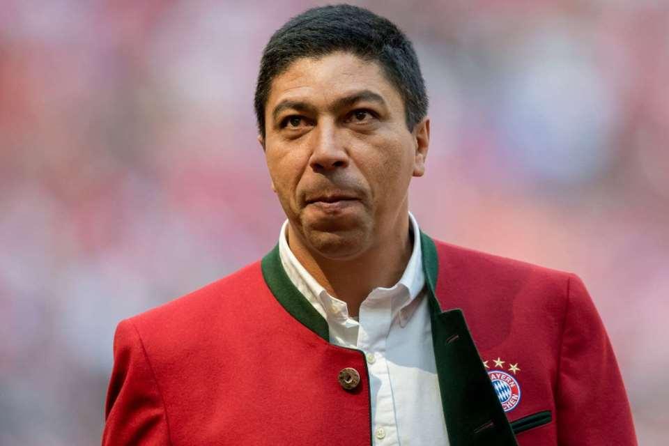 Legenda Bayern Merasa Aneh Saat Sepakbola Tak Digulirkan