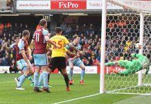 Enam Kasus Positif Corona Premier League, Diantaranya Berasal dari Burnley dan Watford