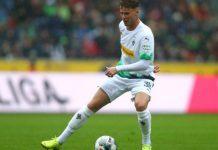 Bintang Timnas Swiss Masuk Radar Arsenal
